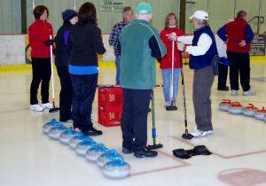 curling-2011-11-19-027
