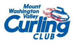 Mount Washington Valley Curling Club