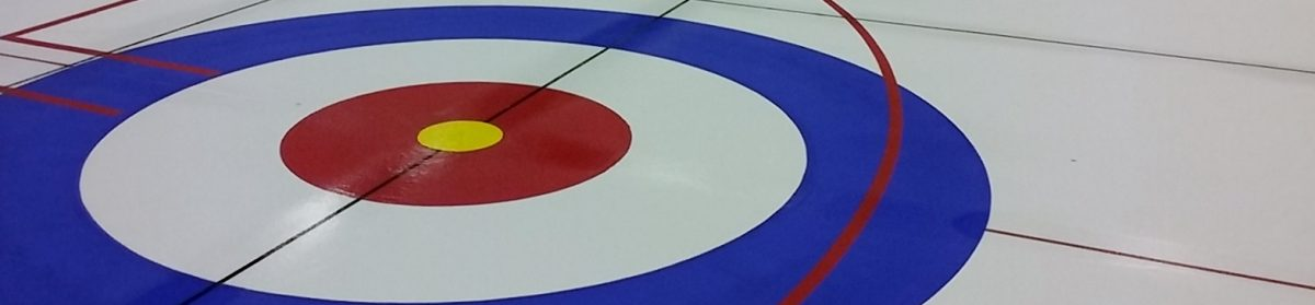 Mount Washington Valley Curling Club